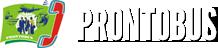 prontobus-logo